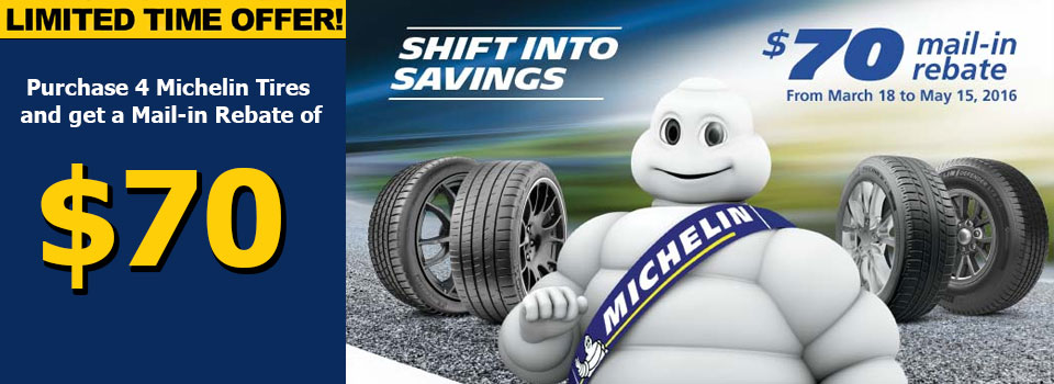 michelin-promotion